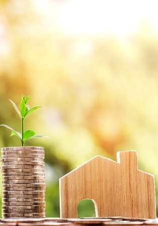 Remboursement crédit immobilier