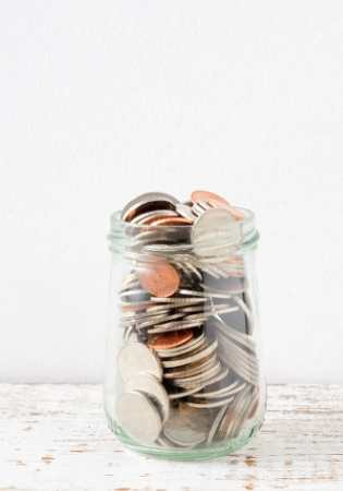 aides prêt immobilier